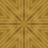 Seamless pattern, veneer zebrano Stock Images