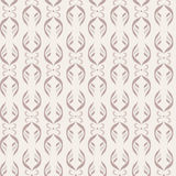 Seamless pattern. Vertical strips of vegetable and Royalty Free Stock Photo