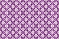 Seamless pattern. Vintage decorative elements. Hand drawn background. Islam, Arabic, Indian, ottoman motifs. Multicolored pattern Stock Photo