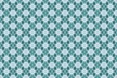 Seamless pattern. Vintage decorative elements. Hand drawn background. Islam, Arabic, Indian, ottoman motifs. Multicolored pattern Stock Photography