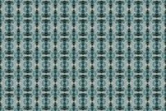Seamless pattern. Vintage decorative elements. Hand drawn background. Islam, Arabic, Indian, ottoman motifs. Multicolored pattern Stock Image