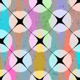 Seamless pattern, Stock Photography