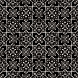 Seamless Pattern - wallpaper Royalty Free Stock Photography
