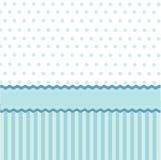 Seamless pattern, wallpaper. Digital scrapbook royalty free illustration
