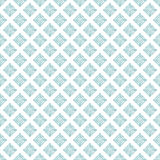 Seamless pattern wallpaper Royalty Free Stock Photos