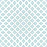 Seamless pattern wallpaper Royalty Free Stock Photos