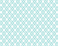 Seamless pattern, wallpaper. Vector pattern - geometric seamless simple modern texture Royalty Free Stock Photos