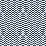 Seamless pattern with waves Royalty Free Stock Photography