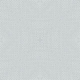 Seamless linear wavy texture Royalty Free Stock Image