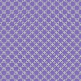 Seamless pattern with white flowers Royalty Free Stock Photo