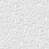 Seamless pattern of white fluid (gel) with reflections Stock Photos