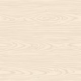 Seamless pattern wood. Vector monochrome illustration Royalty Free Stock Photo