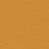 Seamless pattern wood. Vector monochrome illustration Royalty Free Stock Image