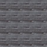 Seamless pattern of wooden planks wall. Seamless pattern of old grey wooden plank wall or pavement for design and matte painting royalty free stock image