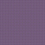 Seamless patterned fabric Royalty Free Stock Photo