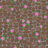 Seamless patterns. vector illustration