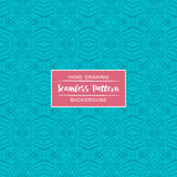 Seamless Patterns backgrounds. Ideal for printing onto fabric Stock Photos