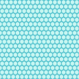Seamless patterns Islamic ornament. Background with seamless pattern in islamic style. Illustration Stock Photos