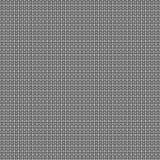 Seamless patterns Monochrome Classic. Stock Image
