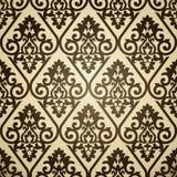Seamless Patterns. Stock Photo