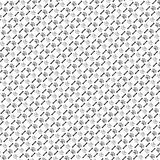 Seamless patterns for universal background. Stock Photo