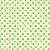 Seamless patterns for universal background. Stock Photography