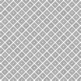 Seamless patterns for universal background. Royalty Free Stock Image