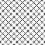 Seamless patterns for universal background. Stock Images