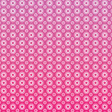 Seamless patterns for universal background. Royalty Free Stock Images