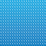 Seamless patterns for universal background. Stock Photos