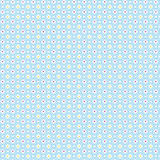 Seamless patterns for universal background. Royalty Free Stock Photo