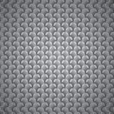 Seamless patterns for universal background. Royalty Free Stock Photos