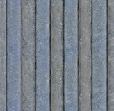 Seamless Photo-Realistic Metal Texture Royalty Free Stock Image