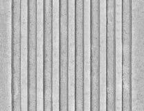 Seamless Photo-Realistic Metal Texture Royalty Free Stock Photos