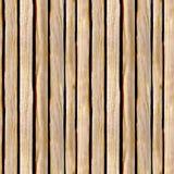 Seamless photo texture of wooden matches Stock Photos