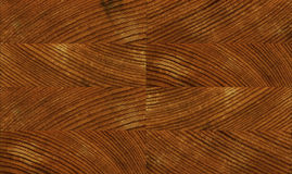 Seamless pine texture Royalty Free Stock Photo