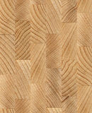 Seamless pine texture Royalty Free Stock Image