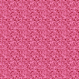 Seamless pink patern with glass texture. Seamless pink patern with glass detailed texture Stock Illustration