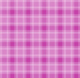 Seamless pink  pattern Stock Photos