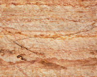 Seamless pink stone texture Royalty Free Stock Photo