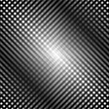Seamless plaid background. Stock Image