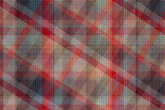 Seamless plaid fabric abstract, Seamless plaid fabric background. Seamless plaid fabric pattern, Seamless plaid fabric texture Stock Photos