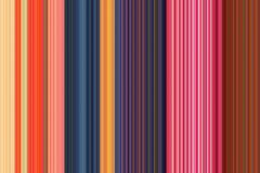 Seamless plaid fabric colorful abstract, background, pattern, te Royalty Free Stock Photography
