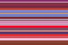 Seamless plaid fabric colorful abstract, background, pattern, te Stock Photography
