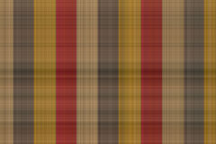 Seamless plaid fabric loincloth with stripe color abstract bac. Kground pattern texture Royalty Free Stock Photo