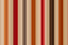 Seamless plaid fabric loincloth with stripe color abstract backg. Round pattern texture Royalty Free Stock Photos