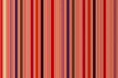 Seamless plaid fabric loincloth with stripe color abstract backg. Round pattern texture Stock Photography