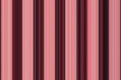 Seamless plaid fabric loincloth with stripe color abstract backg. Round pattern texture Stock Photos