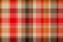 Seamless plaid fabric loincloth with stripes colorful abstract b. Ackground pattern texture Stock Image