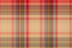 Seamless plaid fabric loincloth with stripes colorful abstract b. Ackground pattern texture Stock Photography